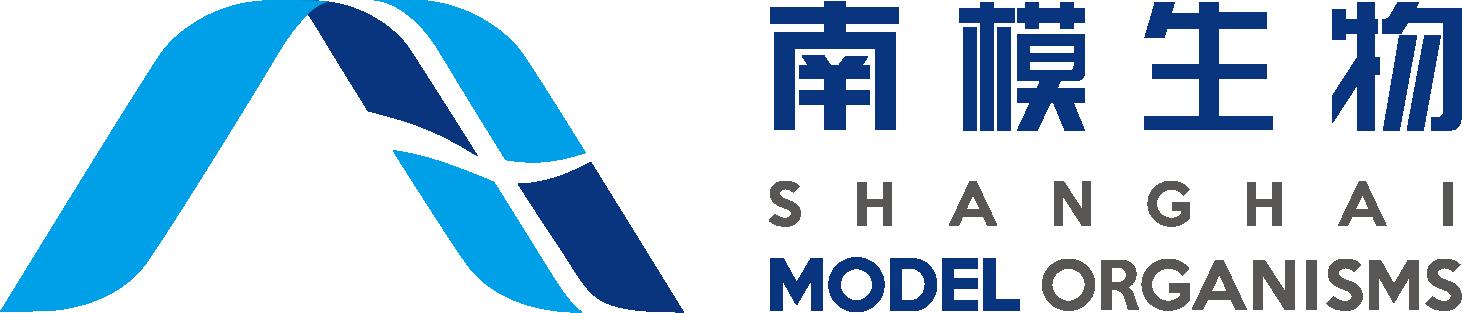 上海南方模式生物科技股份有限公司