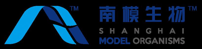 logo 含tm-有留白版.png