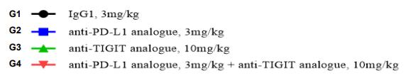 tigit 药效-1.png