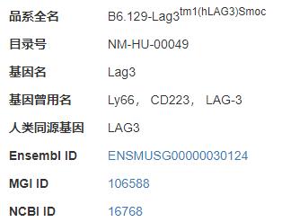 QQ浏览器截图20190604140813.png
